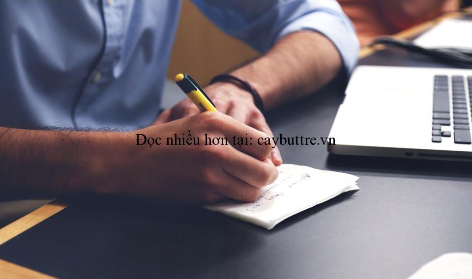 """1CSCANQ03B - Cuộc thi VIẾT CHO NGƯỜI TÔI YÊU """"Yêu nhau đầy đặn tháng ngày"""" – Tác giả Lê Hồng"""