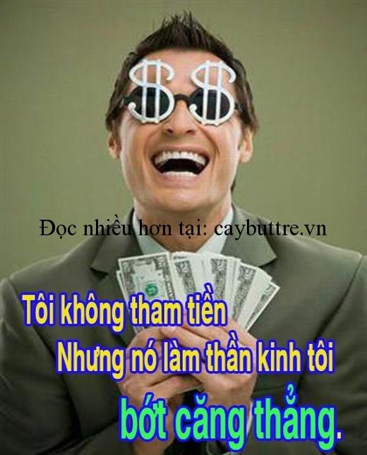 20151007 123444 tien 25092610 yan news 520x644 - Tiền ơi! - thơ : Nguyễn Ngọc