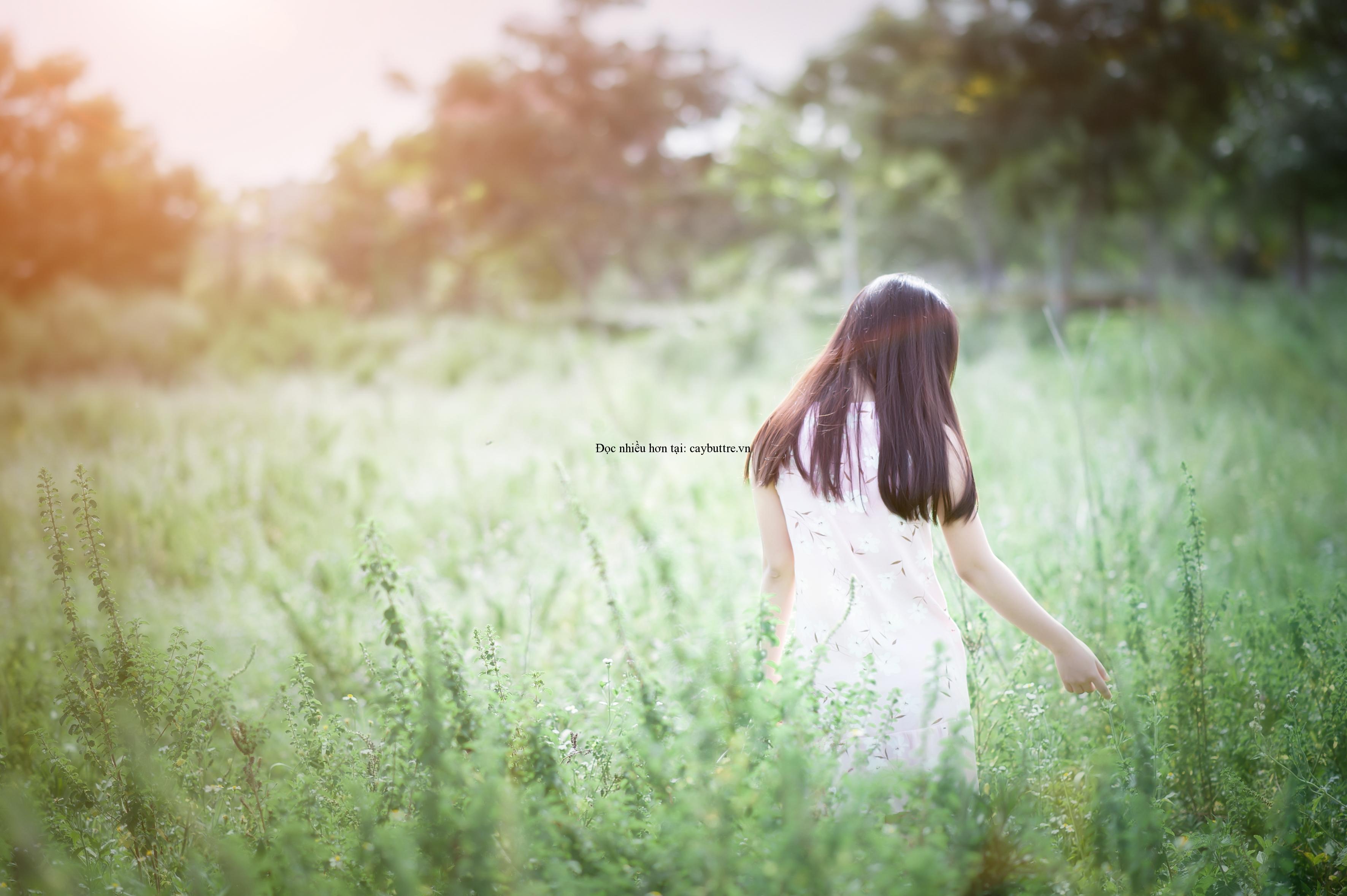 """LAN 3039 - Cuộc thi VIẾT CHO NGƯỜI TÔI YÊU """"Chưa từng nói yêu"""" - Tác giả: Lê Thu Huyền"""
