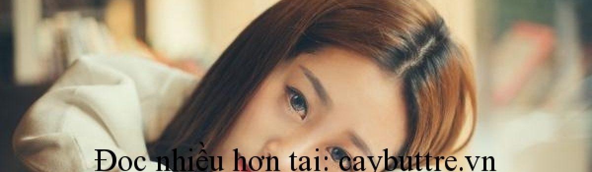 """Cuộc thi VIẾT CHO NGƯỜI TÔI YÊU """"Mình đã từng yêu nhau chưa?"""" – Tác giả: Bụi Phong Trần"""