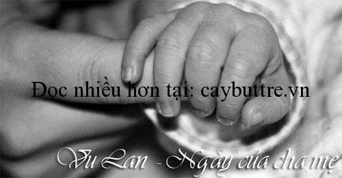 vulan - MỒ CÔI - Thơ Nguyễn Hữu Phú