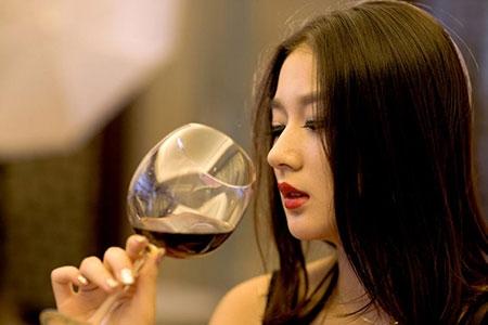 chatmendoi - CHẤT MEN ĐỜI - thơ Phạm Xuân Trường