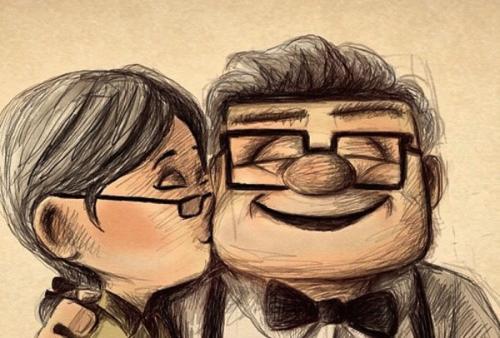 l1 - Tình yêu của bố