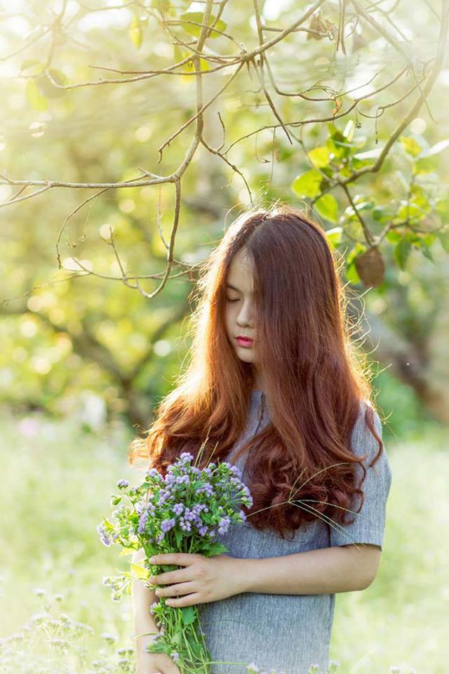 congai2 1513121869010 - Mỉm cười cho một hồi ức - Giọng đọc Thanh Hương
