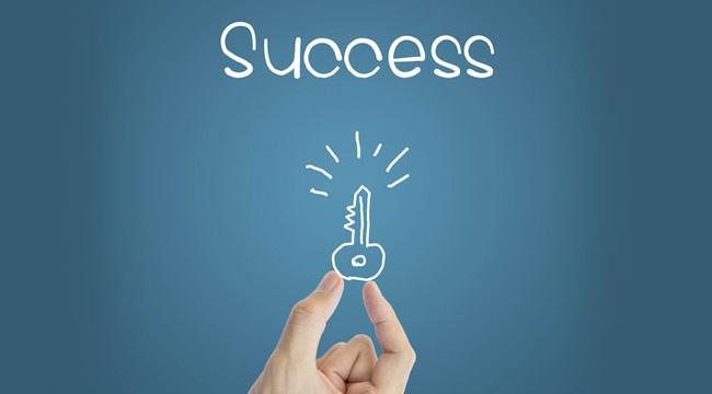ea blog 712x394 success 1500301831268 - Bạn muốn thành công hay mãi mãi tầm thường?