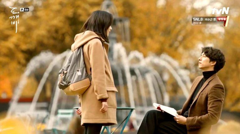 the goblin korean drama filming location canada quebec episode 4 Fontaine de Tourny g 1430x800 2 e1518592339410 - Tớ là...