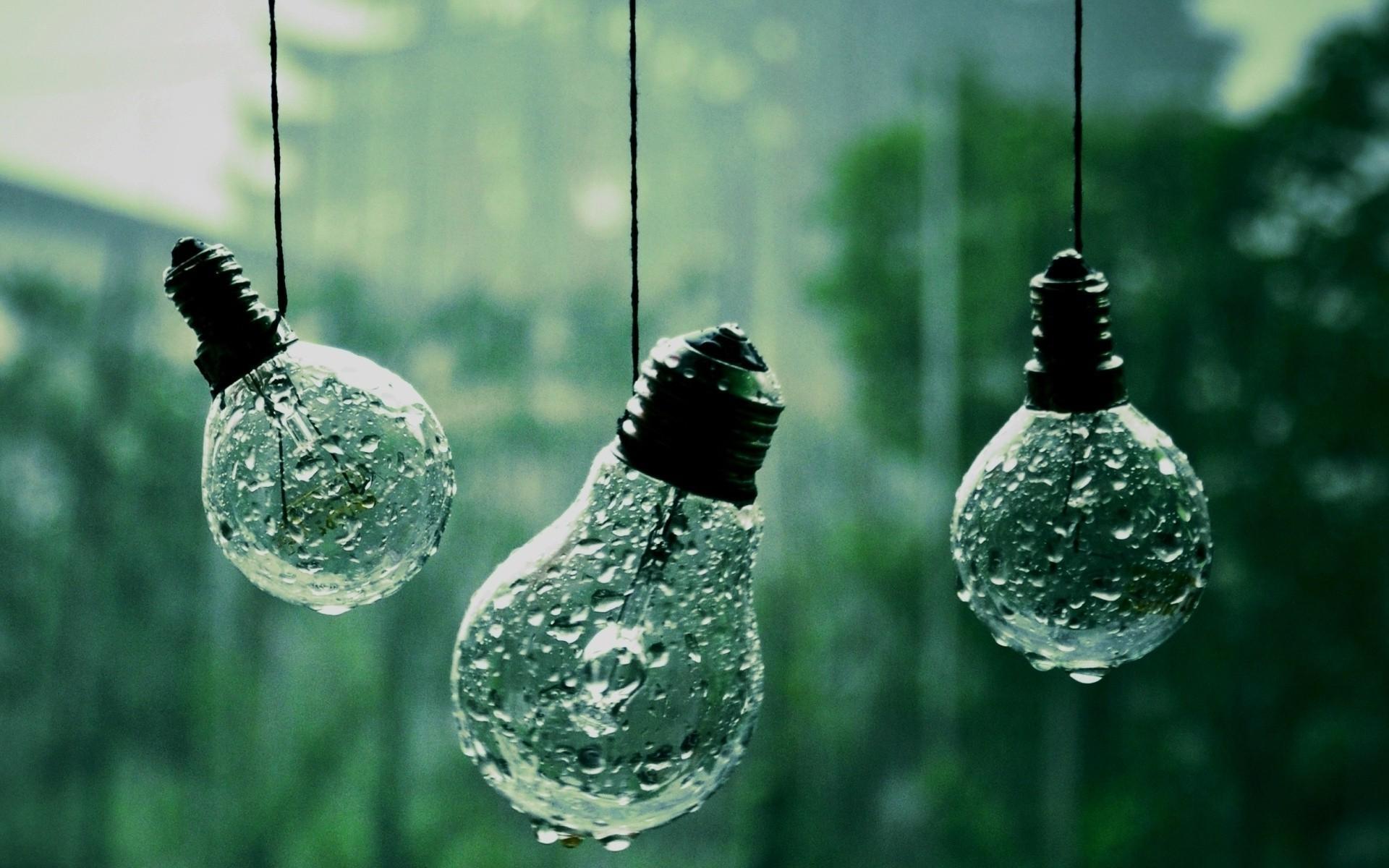 Rain 3 - [Radio 21h]: Cảm ơn những nỗi buồn - Giọng đọc Trúc Đào