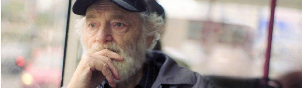 12 điều người ta thường nuối tiếc nhất khi về già