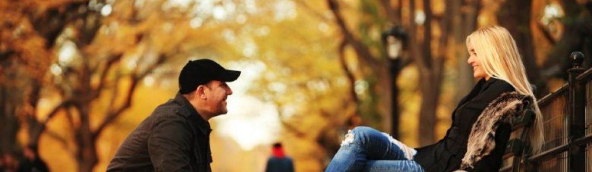 15 cách để có được cuộc sống mới mà bạn yêu thích