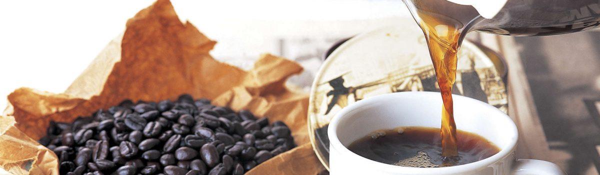 Cà phê và cuộc sống: tốt hay xấu?