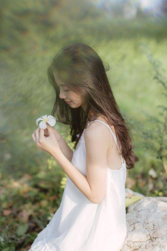 8b89f7ed4d58e91969855e1d38542684 - [Radio 21h]: Con gái yêu một người bằng tuổi là chấp nhận thiệt thòi- Giọng đọc Kim Dung