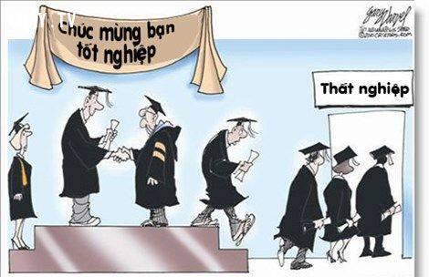 article18281 - Cánh cửa đại học – khép và mở!