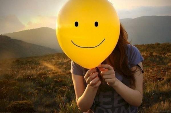 dsl1442919875 - Tại sao chúng ta che dấu nỗi đau cảm xúc