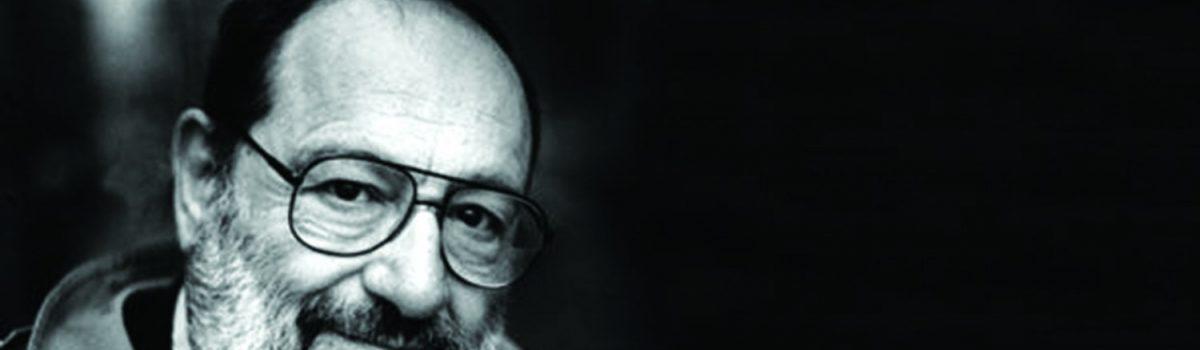 """""""Tên của đóa hồng"""" – thực hành hoàn hảo của Umberto Eco về tính liên văn bản"""