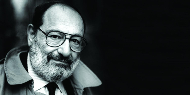 """umberto eco - """"Tên của đóa hồng"""" - thực hành hoàn hảo của Umberto Eco về tính liên văn bản"""