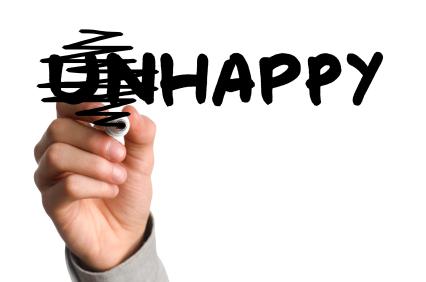 vi sao con nguoi song khong hanh phuc 4 - Vì sao thế hệ 8x, 9x không cảm thấy hạnh phúc?