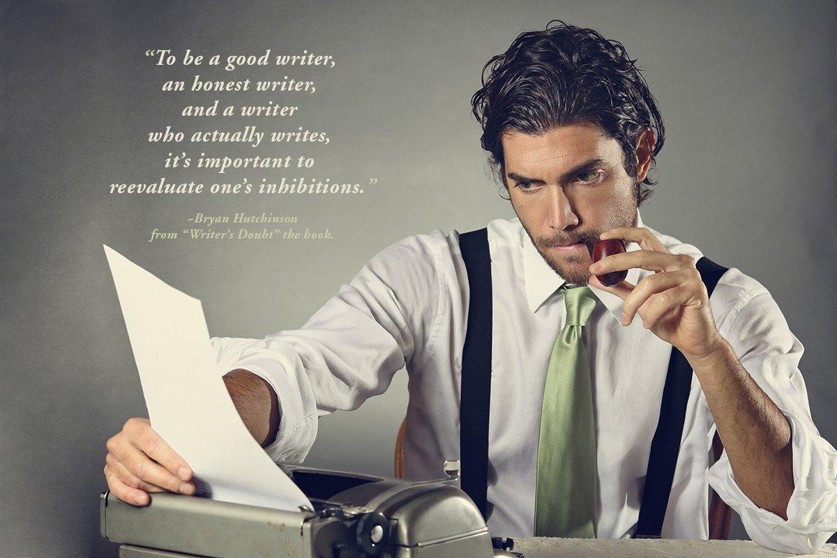 viet lach 4 - 29 câu nói truyền cảm hứng dành cho những người thích viết