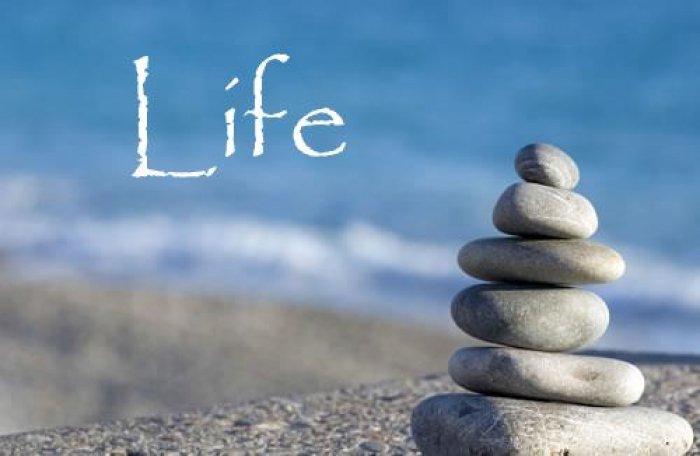 meaning of life 1 - Con người thường hối tiếc nhất điều gì trước khi lìa đời