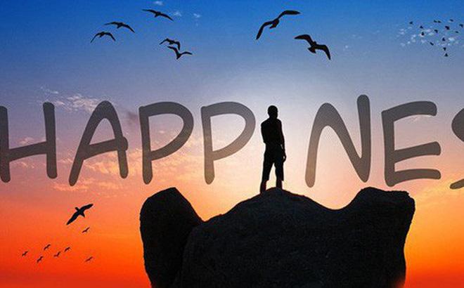 photo1516092616688 1516092616689 - Hạnh phúc thực sự đến từ đâu?