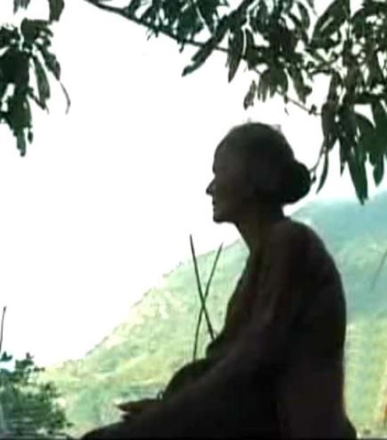 01 no thuong me - Chùm truyện cực ngắn - Hoàng Oanh