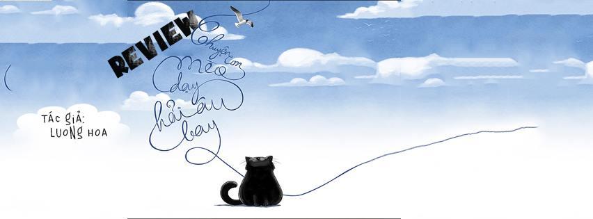 42161667 484714008676445 3581518926862876672 n - Review Chuyện con mèo dạy Hải Âu bay