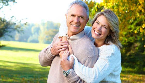 genacol bio active collagen matrix review 600x342 - Một mai khi tuổi già, chúng ta sẽ hối tiếc điều gì nhất?
