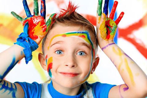 trẻ con đáng yêu nhất ở tuổi nào4  theo tuvantamly.com .vn  - Con của chúng ta còn bé lắm!