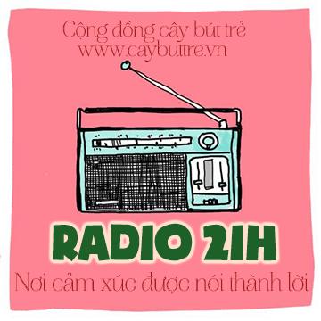 36836968 648344512169071 5744715424952483840 n - Tuyển QTV- MC luân phiên và Kĩ thuật viên Radio 21h
