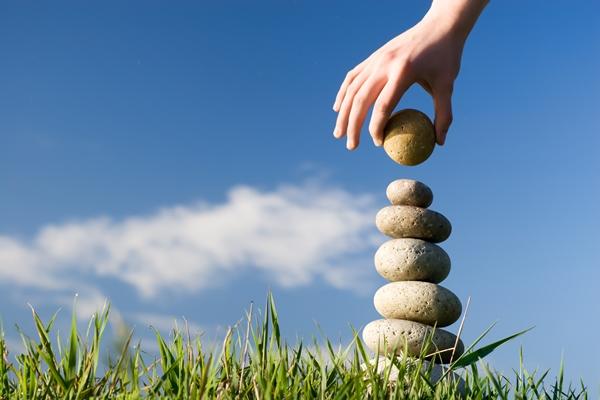 """Work life balance - """"Sai lầm lớn nhất đời người là gì?"""""""