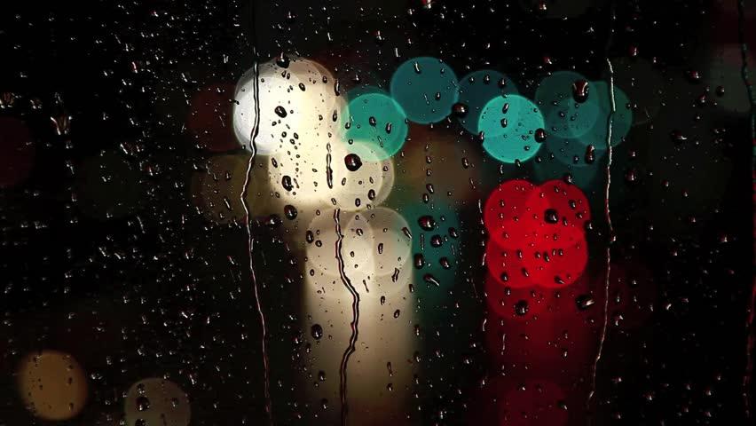 1 1 - Nếu đi cạn một cơn mưa - thơ Hiền