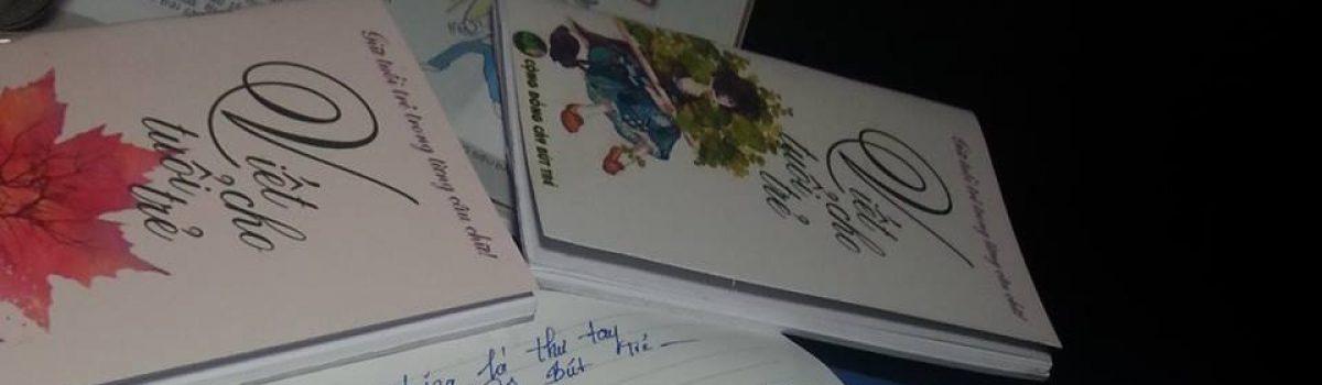 [20/11 và những lá thư tay]: Gửi thầy…! Lời xin lỗi muộn màng