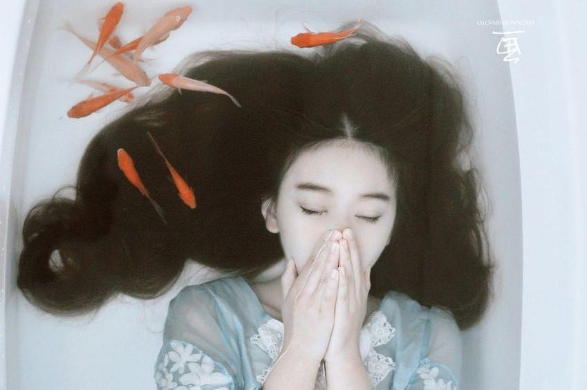 be296884319944d48c6da6af53a1a88b - Em từng nghĩ... - thơ Hoàng Thị Thanh Nhàn