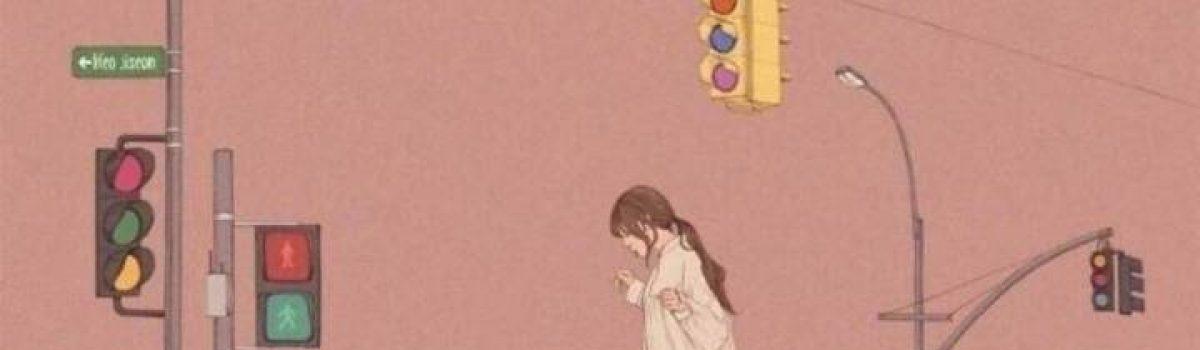 [Cuộc thi] Gửi cậu – Điều tuyệt vời trong thanh xuân của tôi – Tác giả Tiểu Mộ