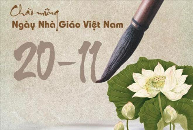 cbt - Người lá đò đưa em qua sông - thơ Phạm Hùng