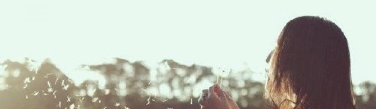[Cuộc thi] Tạm biệt nhé, tình đầu! – Tác giả Nat