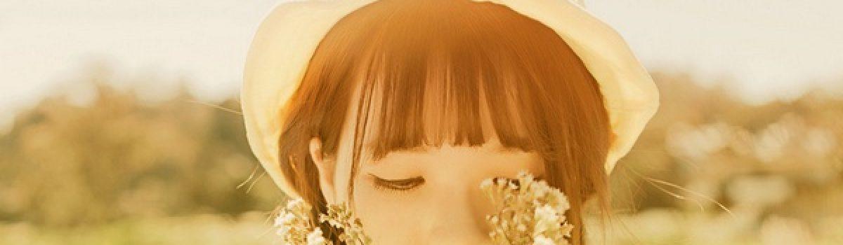 [Cuộc thi] Xúc cảm chiều thu – Tác giả Kim Thiên Di