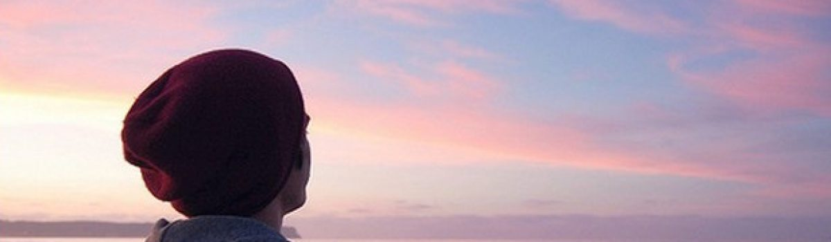 [Cuộc thi] Lời ước hẹn quá khứ – Tác giả Kì Phong