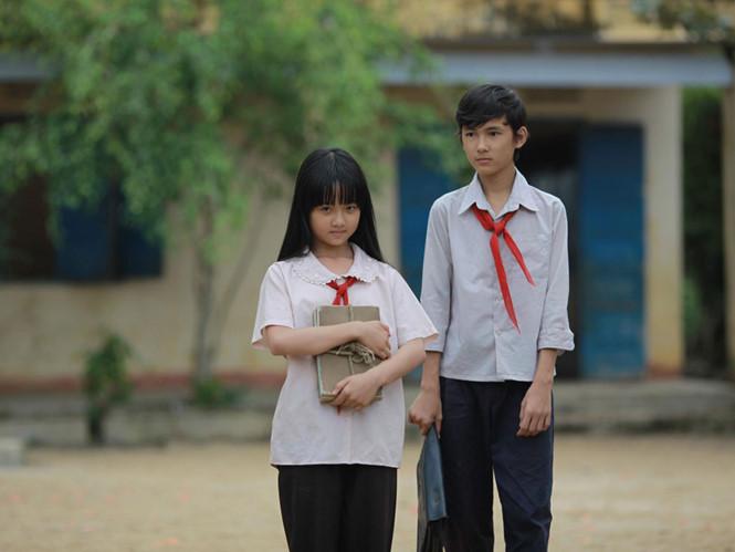 hv 25 - Yêu thương rẽ lối - tác giả Thanh Hoàng