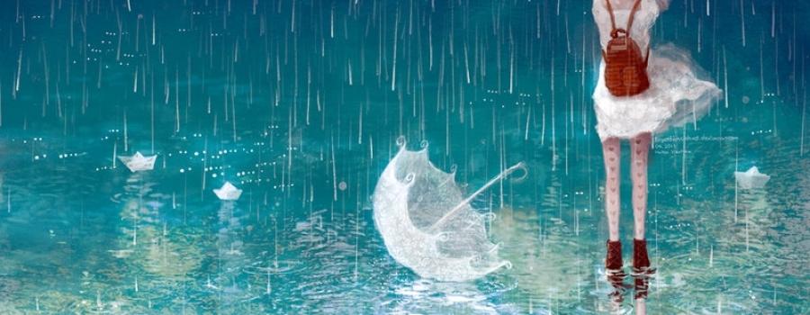 vu 12338 616440298 1522476506 - Dấu mưa- Thơ Nguyễn Gia Lâm
