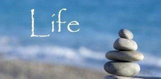 cuộc đời