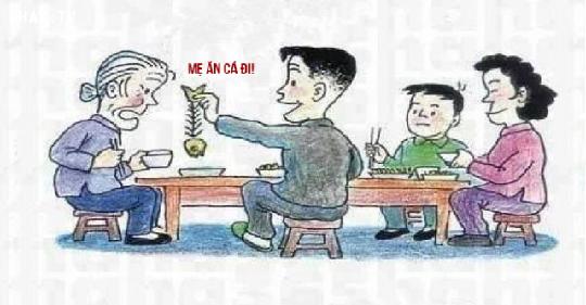 khon nan va tu te 5 - Khốn nạn & tử tế! - Quang Dũng