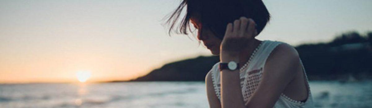 Tuổi hai mươi sáu… vẫn mải mê đi tìm chữ tình!