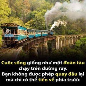 FB IMG 1571868630182 300x300 - Viết cho con trai - Thơ Hương Tràm