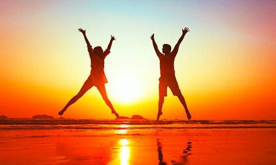 Hạnh phúc cách chúng ta bao xa 590x353 e1573357293398 - Lựa chọn - Tác giả Tâm Hiểu Thương