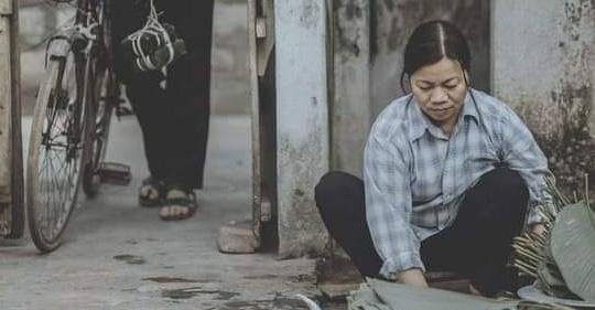 tok - Ba mẹ tôi và Tết xưa - Thơ Đỗ Quang Dũng