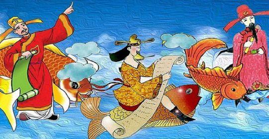 3223van khan ong cong ong tao 1 1558 157878433594248651537 crop 15787843419821479954537 - Thăng thiên - Thơ Hòa Bình Nguyễn