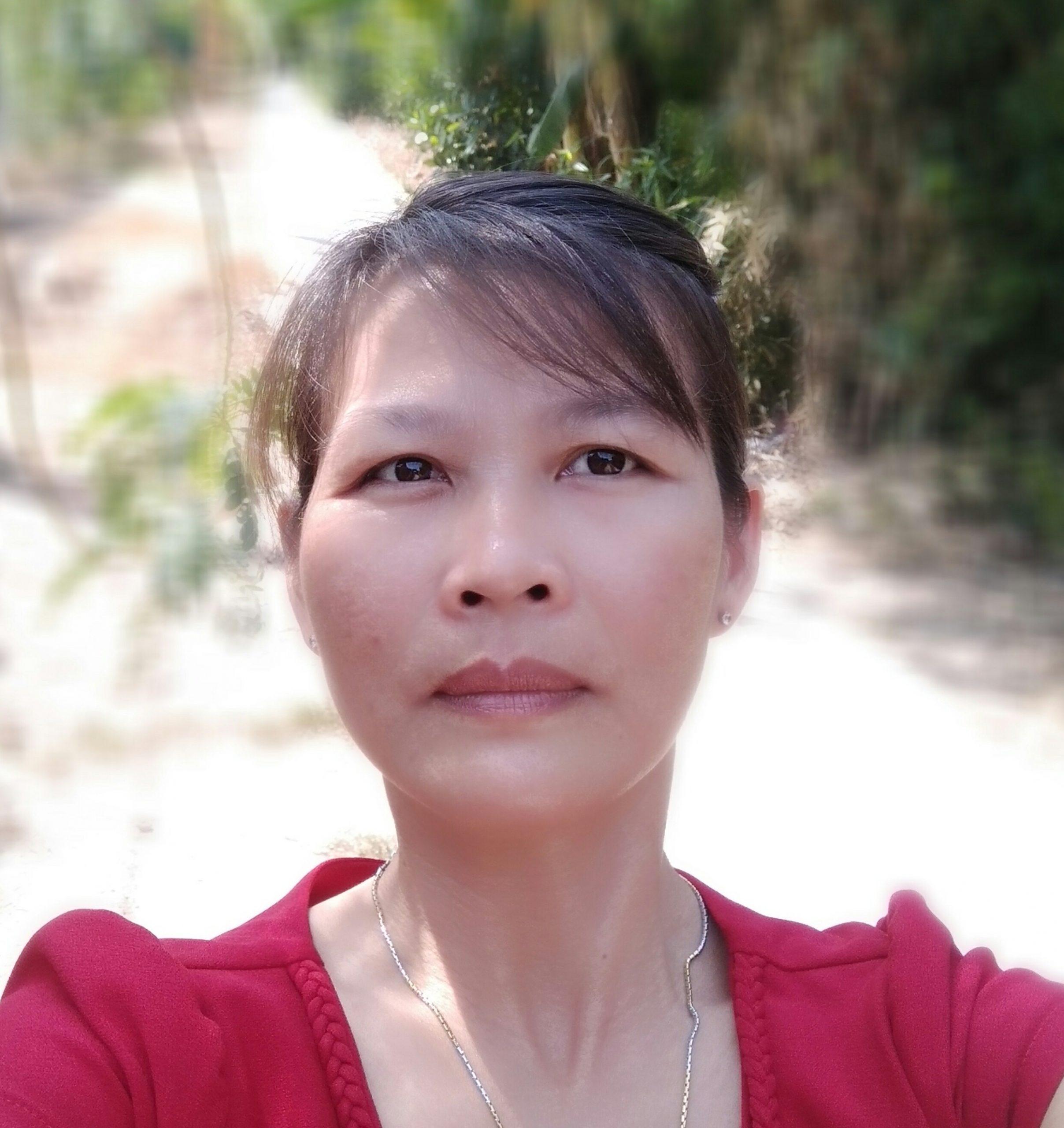 IMG20200124120508 scaled - Chiều nay, Tết đã Ba mươi - Thơ Hương Tràm