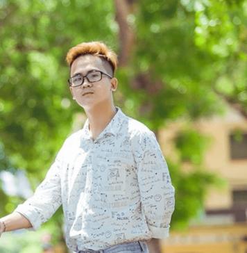 c Diễm min 356x364 - TRANG VÀNG