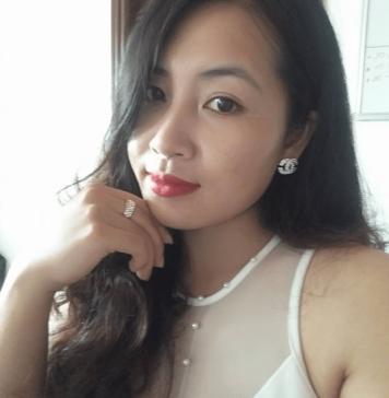 Nguyễn Huyền min 356x364 - TRANG VÀNG