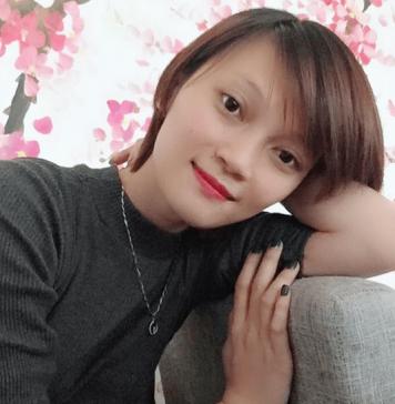 Tuyết Trinh min 356x364 - TRANG VÀNG